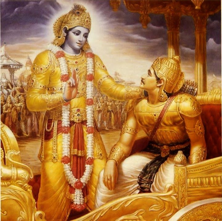 Krishna_Speaking_the_Bhagavad-gita_to_Arjuna