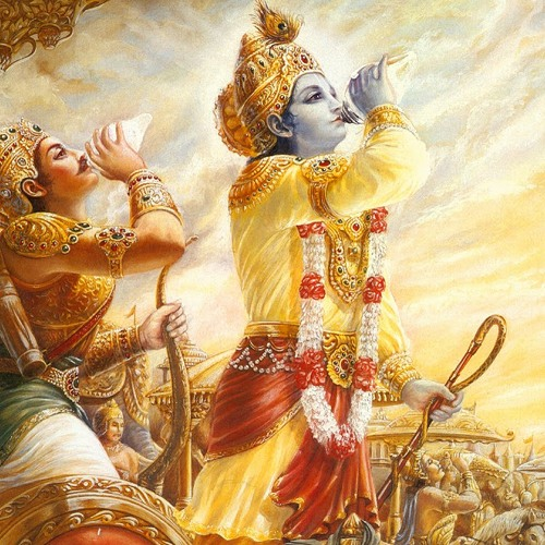 Krishna_Speaking_the_Bhagavad-gita_to_Arjuna_Victory