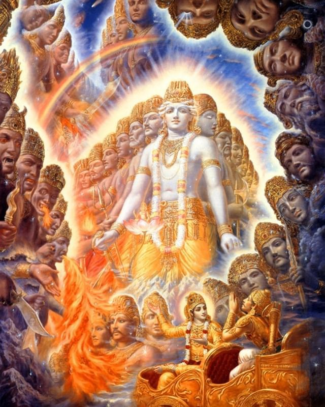 Krishna_Speaking_the_Bhagavad-gita_to_Arjuna_Viratrupa