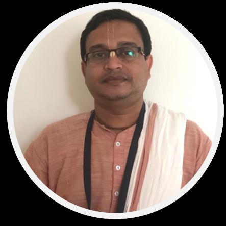 HG Sadashiva Sitanath Das